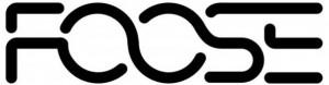 foose-logo