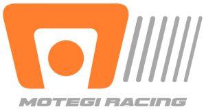 motegi raging logo